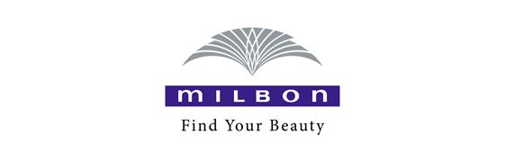 株式会社 MILBON